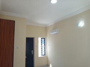 2 bedroom Flat / Apartment for rent Lekki County Estate Ikota Lekki Lagos