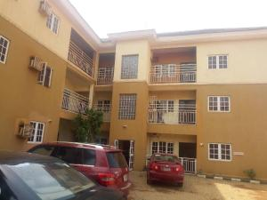 2 bedroom Flat / Apartment for rent Durumi-Abuja  Durumi Abuja