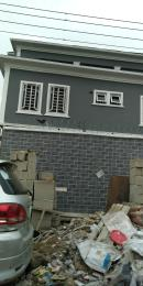 2 bedroom Flat / Apartment for rent Off Bode Thomas way, Surulere  Bode Thomas Surulere Lagos