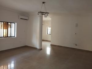 2 bedroom Mini flat Flat / Apartment for rent Jabi district  Jabi Abuja
