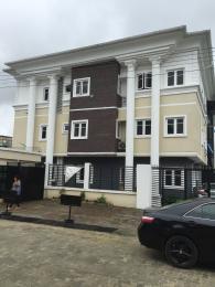3 bedroom Flat / Apartment for rent Ikate Elegushi Ikate Lekki Lagos - 13