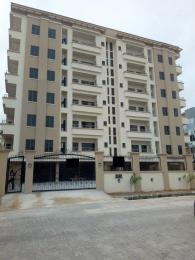 3 bedroom Flat / Apartment for rent ---- Victoria Island Extension Victoria Island Lagos - 1