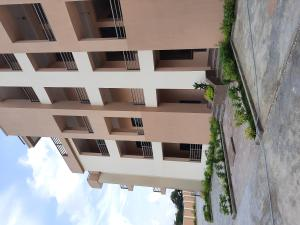 2 bedroom Mini flat Flat / Apartment for rent Katampe Ext Abuja