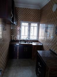 3 bedroom Flat / Apartment for rent Queen  Alagomeji Yaba Lagos