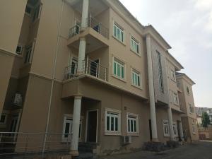 3 bedroom Mini flat Flat / Apartment for rent Zone4 Wuse 1 Abuja