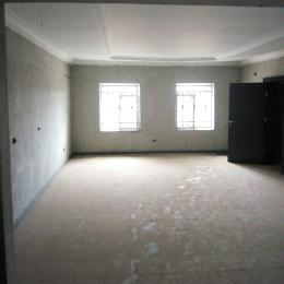 4 bedroom Shared Apartment Flat / Apartment for rent 1 justice Ralph asokoro abuja Asokoro Abuja