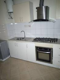 3 bedroom Blocks of Flats House for rent Prime water Garden  Ikate Lekki Lagos