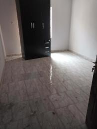 1 bedroom mini flat  Studio Apartment Flat / Apartment for rent Off Agungi Ajiran road Agungi Lekki Lagos
