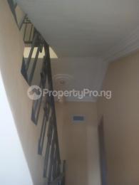 1 bedroom mini flat  Self Contain Flat / Apartment for rent Afolabi Brown Akoka Yaba Lagos