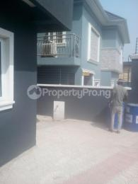 1 bedroom mini flat  Self Contain Flat / Apartment for rent Afolabi Brown Akoka Yaba Lagos