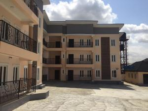 3 bedroom Flat / Apartment for rent --- Mende Maryland Lagos