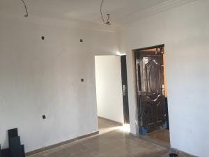 1 bedroom mini flat  Shared Apartment Flat / Apartment for rent Coker Road Ilupeju Lagos