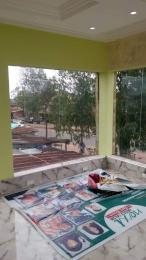10 bedroom Commercial Property for rent Idimu Egbe/Idimu Lagos