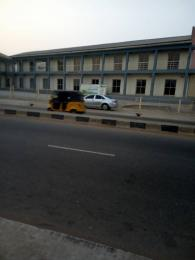 Shop in a Mall Commercial Property for rent Ipaja Road Ipaja Lagos
