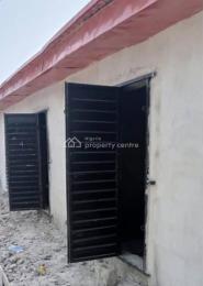 Shop Commercial Property for sale .. Sangotedo Ajah Lagos