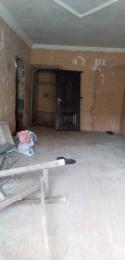 Shop Commercial Property for rent Bajulaiye road shomolu Shomolu Shomolu Lagos