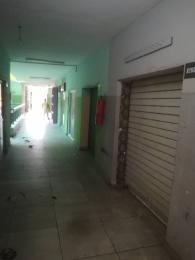 1 bedroom mini flat  Shop Commercial Property for sale Tejuosho Tejuosho Yaba Lagos