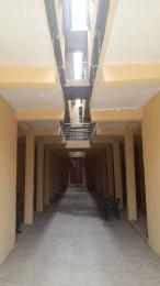 Shop Commercial Property for rent ---- Tejuosho Yaba Lagos