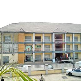 Shop in a Mall Commercial Property for rent Gwarinpa  Gwarinpa Abuja