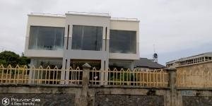 Shop in a Mall Commercial Property for rent Freedom Way, Lekki Phase 1 Lekki Phase 1 Lekki Lagos