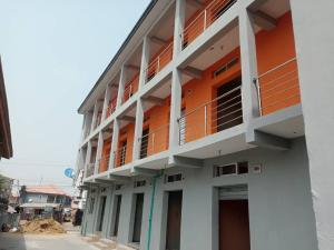 1 bedroom mini flat  Shop in a Mall Commercial Property for rent Agungi Ajiran Road Agungi Lekki Lagos