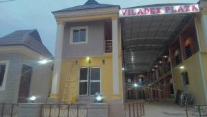 Shop Commercial Property for rent Off Isawo Road By Igbo Olomu Junction view Minute to the main road Agric Ikorodu Lagos