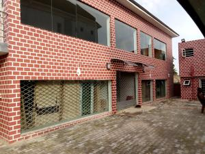 Commercial Property for rent sangotedo Abijo Ajah Lagos