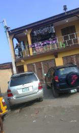 Shop Commercial Property for rent Ire-akari,  Ire Akari Isolo Lagos