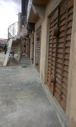 Commercial Property for rent Isolo Ire Akari Isolo Lagos
