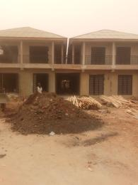 Shop Commercial Property for sale Cele bstp Isolo Lagos
