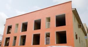 Shop Commercial Property for rent Saka Tinubu Victoria Island Lagos