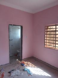 1 bedroom mini flat  Self Contain Flat / Apartment for rent Ogui Road Enugu Enugu