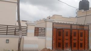1 bedroom mini flat  Self Contain Flat / Apartment for rent ALONG YAKOWA WAY KADUNA Kaduna South Kaduna
