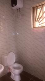 1 bedroom mini flat  Self Contain Flat / Apartment for rent ALONG YAKOWA WAY KADUNA Kaduna South Kaduna