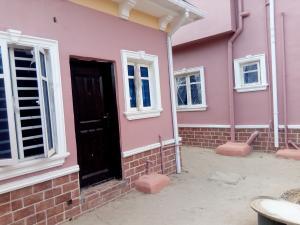1 bedroom mini flat  Self Contain Flat / Apartment for rent Beesam, Mafoluku Oshodi Mafoluku Oshodi Lagos