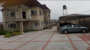 1 bedroom mini flat  Self Contain Flat / Apartment for rent Ashipa,off Akala express  Akala Express Ibadan Oyo