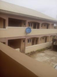 1 bedroom mini flat  Mini flat Flat / Apartment for rent Oremeta estate  Eleyele Ibadan Oyo