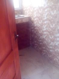 1 bedroom mini flat  Mini flat Flat / Apartment for rent Oremeta estate  Eleyele Ibadan Oyo