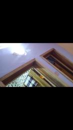 1 bedroom mini flat  Boys Quarters Flat / Apartment for rent Military estate, opposite polo club  Jericho Ibadan Oyo