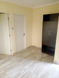 1 bedroom mini flat  Self Contain Flat / Apartment for rent VON GARDENS ESTATE Lugbe Abuja