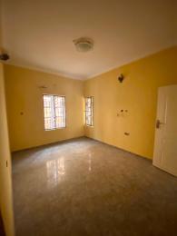 1 bedroom mini flat  Shared Apartment Flat / Apartment for rent Ilasan Lekki Lagos