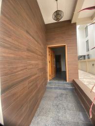 6 bedroom Detached Duplex House for sale Jade Close, Pinnock Beach Estate Osapa london Lekki Lagos