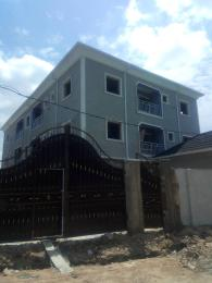 3 bedroom Flat / Apartment for rent ---- Allen Avenue Ikeja Lagos