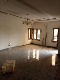 2 bedroom Mini flat Flat / Apartment for rent Garki around Worldmart Garki 1 Abuja