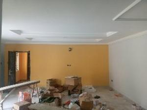 2 bedroom Flat / Apartment for rent Aguda Surulere Aguda Surulere Lagos