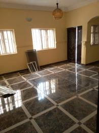 3 bedroom Flat / Apartment for rent majek Abijo Ajah Lagos