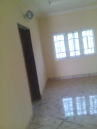 3 bedroom Flat / Apartment for rent GALADINMAWA Galadinmawa Abuja