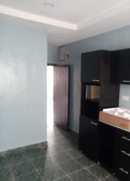 3 bedroom Blocks of Flats House for sale Yaba Lagos
