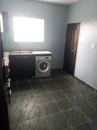 3 bedroom Flat / Apartment for sale Alagomeji Yaba Lagos