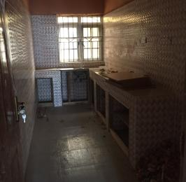2 bedroom Blocks of Flats House for rent Close to Morocco round about  Abule-Ijesha Yaba Lagos